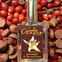 Chocolate Crave Perfume