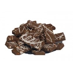 Rocky Road Bark (4 oz bag)