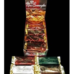 Candy Bar Variety Pack
