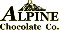 Alpine Chocolate Company